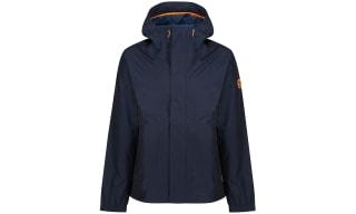 Timberland Waterproof Jackets