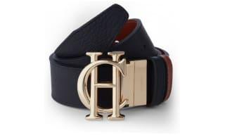Holland Cooper Belts