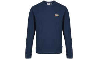 Fjallraven Sweaters and Hoodies