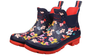 All Joules Footwear