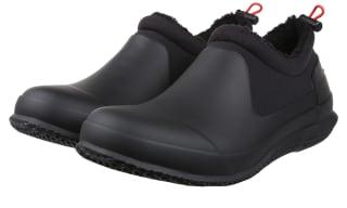 Original Shoes and Sandals