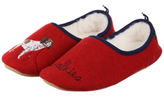 All Joules Footwear