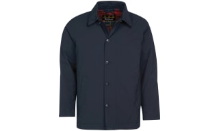 Barbour Casual Jackets