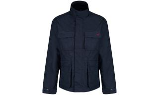 Crew Clothing Coats and Jackets