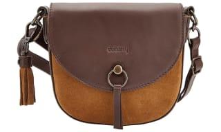 All Dubarry Bags
