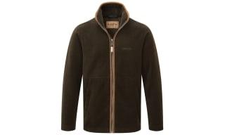 Schöffel Coats and Jackets