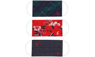 Joules Face Coverings