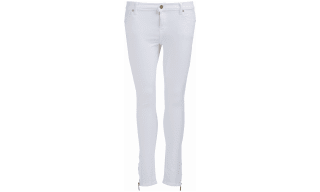 B. Int Jeans