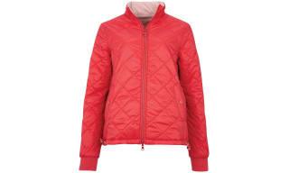 Barbour Reversible Jackets