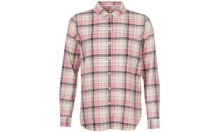 All Barbour Shirts
