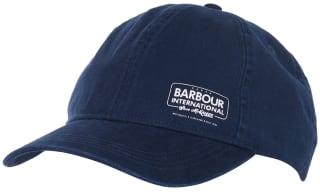 Barbour International Sale Accessories