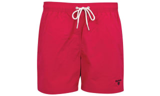 Barbour Swimwear