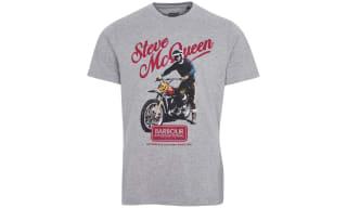 All Steve McQueen Clothing