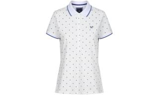 Crew Clothing Polo Shirts
