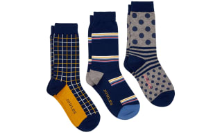 Joules Socks and Underwear