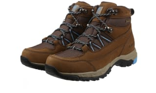 Ariat Walking Boots