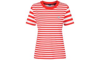 GANT T-Shirts and Polo Shirts