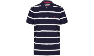 Joules T-Shirts and Polo Shirts