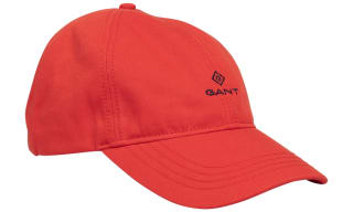 GANT Hats, Caps and Scaves