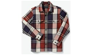 Filson Jac-Shirts