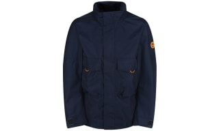 All Timberland Coats and Jackets