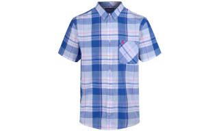 Joules Shirts