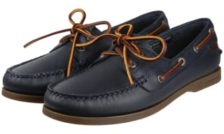Ariat Boat and Deck Shoes