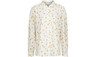 Floral Shirts