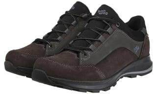 Hanwag Men's Footwear