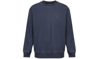 GANT Sweatshirts and Hoodies