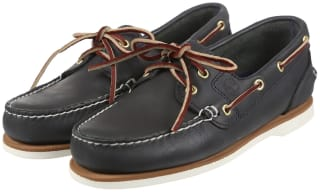 All Timberland Shoes