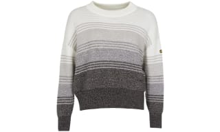 B. Int. Jumpers and Cardigans