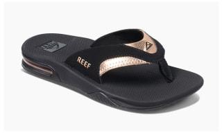 Reef Women's Footwear