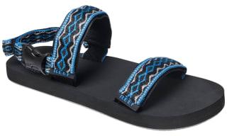 Reef Men's Footwear