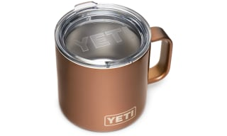 YETI Rambler Mugs