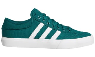 Adidas Men's Footwear