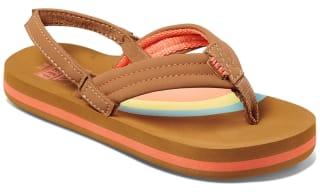 Reef Girl's Footwear