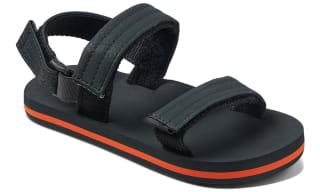 Reef Boy's Footwear