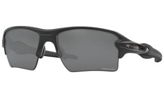 Snow Sunglasses