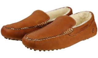 All Orca Bay Footwear