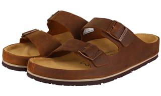 Orca Bay Sandals & Flip Flops