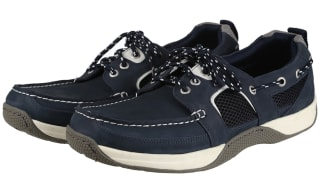 Orca Bay Sports Shoes