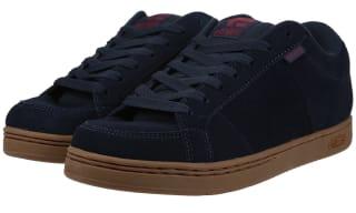 etnies Unisex Footwear