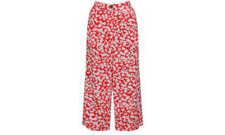 Joules Jeans, Shorts and Trousers