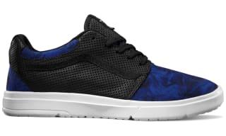 Vans Unisex Footwear