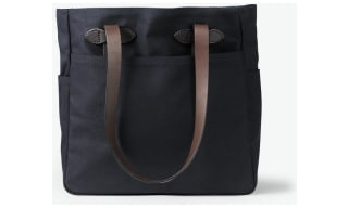 All Filson Bags and Luggage