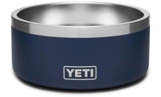 YETI Dog Bowls