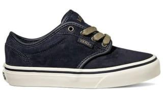 Vans Kids Footwear