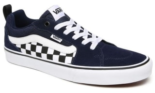 Vans Men's Footwear