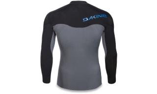 Dakine Clothing